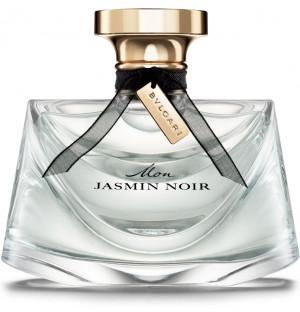 Парфюм Mon Jasmin Noir Bvlgari (Оригинал - Италия)