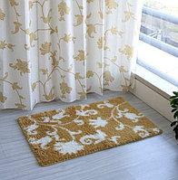 Коврик для ванной комнаты Iddis Elegant Gold (131A690i12)