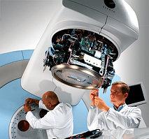 Запасные части для медицинского и рентгеновского оборудования