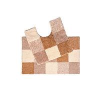 Набор ковриков Iddis Hopscotch (2 шт) (460M580i13)