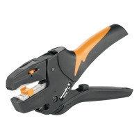 9005610000 Инструмент для снятия изоляции и нарезки кабеля Stripax 16 (6-16мм²)