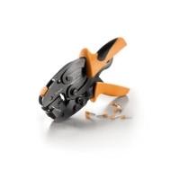 1444050000 Обжиматель для  каб.наконечников PZ 6 ROTO L (0,14...6 мм²), Трапецеидальный обжим
