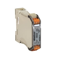 9918840024 Источник питания CP-SNT 12W