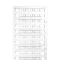 1609801044 Маркировка для клемм  DEK5/5 для принтера