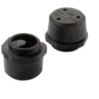 1719740000 Вентиль для слива конденсата EWS М25 Х25*1,5