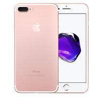 Apple iPhone 7 Plus 128Gb Розовый