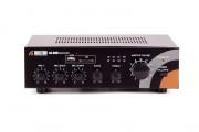 ROXTON AA-60M USB-проигрыватель-усилитель 60 Вт, 3 микр./2 лин. входа