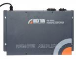 ROXTON RA-8050 универсальный усилитель 50 Вт/100 В, 1 унив. вх./вых., ГО и ЧС, RS-485