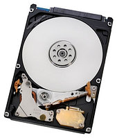 """Жесткий диск """"Hitachi 1000 GB SATA 2.5"""" 5400.5 RPM  8MB  HTS541010A9E680  кор-20шт"""""""