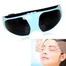 Магнито-акапунктурный массажер для глаз RelaxMed Elegance