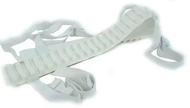 Космодиск Clasic ( позвоночный и поясничный ) - фото 2