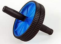 Тренажер колесо для пресса AB Wheel, фото 1
