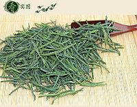 Китайский Зеленый чай с дыней (100гр.)