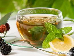 Китайский Черный сливочный чай (100гр.)