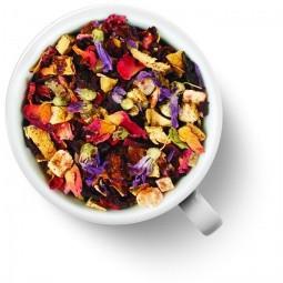 Китайский Черный фруктовый чай (100гр.)