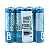 Батарейка GP, R06, AA, 15S OS4, 4 шт/упак.
