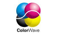 Приглашаем на тест-драйв Canon-Oce ColorWave 700 в Астане