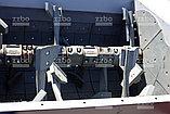 Двухвальный бетоносмеситель БП-2Г-2250с, фото 2