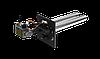 Газовая горелка АГГ-13П (продается только в комплекте с банной печью)