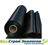 Геомембрана Bentolock HDPE (из первичного сырья) по выгодным ценам.