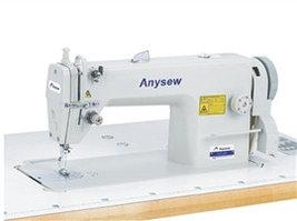 Швейные машины Anysew