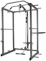 Рама для силовых тренировок Power Rack HG-2107