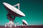 Инструкция по перенастройке Спутникового оборудования OTAU TV на KazSat-3 (58,5°Е
