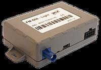 GPS трекер Teltonika FM-500 Light