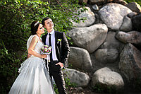 Видеосъемка свадеб, кыз узату