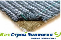Гидроизоляционный материал Bentolock-stroy  для подземных сооружений.