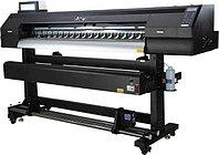 Широкоформатный принтеры ACME-5800G, фото 1