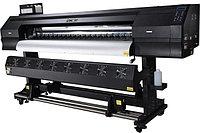 Широкоформатный принтеры  ACME-5900F, фото 1