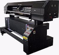 Широкоформатный сублимационный принтер  ACME-5900C, фото 1