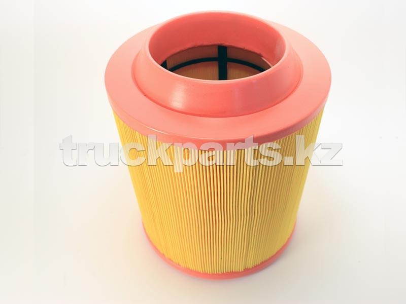 Фильтр воздушный K2022 PU  K2022