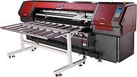 Широкоформатный UV принтер ACME-7000D