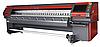 Широкоформатный принтеры ACME-9000K