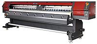 Широкоформатный принтер ACME-8000S, фото 1
