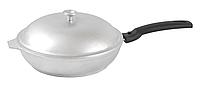 Сковорода-сотейник с309 300/75мм