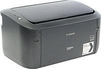 """Лазерный принтер """"Laser printer Canon i-Sensys LBP-6030B, A4,600x600 DPI,8Mb,13 стр./мин,USB 2.0"""""""