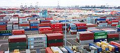 Перевозки грузов из Японии