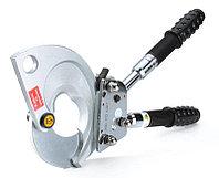 Секторные ножницы для резки бронированных кабелей НС-70 ™КВТ