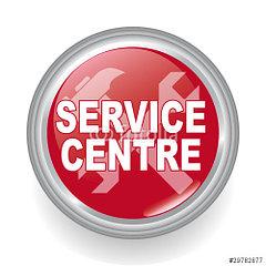 Услуги сервиса