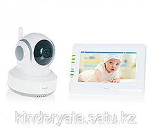 Ramili Видеоняня Baby RV900