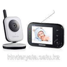 Видеоняня Samsung SEW-3036WP