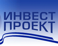 Разработка инвестиционных программ для предприятий