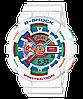 Наручные часы Casio GA-110MC-7A