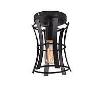 Точечный светильник накладной FAVOURITE WERK 1521-1U