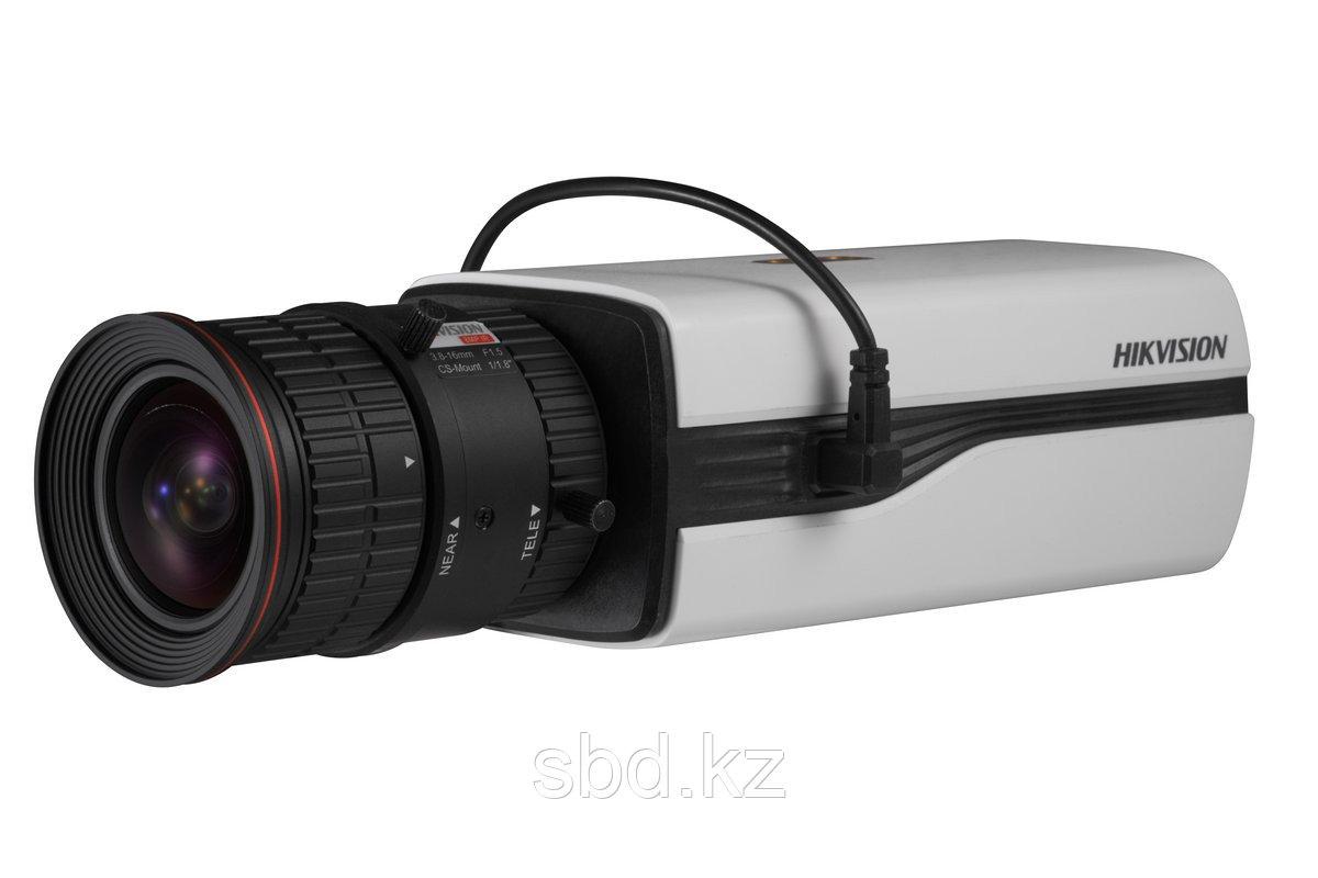 Камера видеонаблюдения Hikvision DS-2CC12D9T