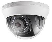 Камера видеонаблюдения Hikvision DS-2CE56D0T-IRMM 1 МП