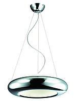 Светильник подвесной FAVOURITE KREISE 1527-28P